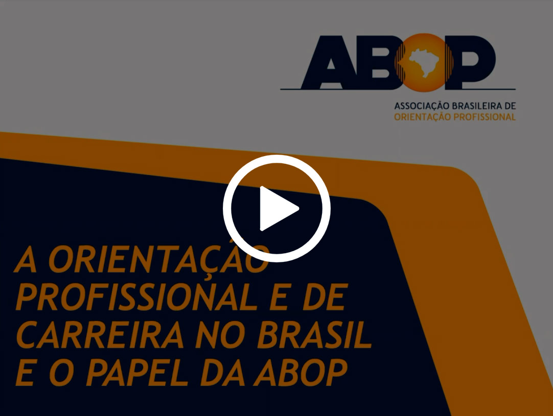 https://abopbrasil.org.br/wp-content/uploads/2018/12/video-webinar-lucy-1.jpg